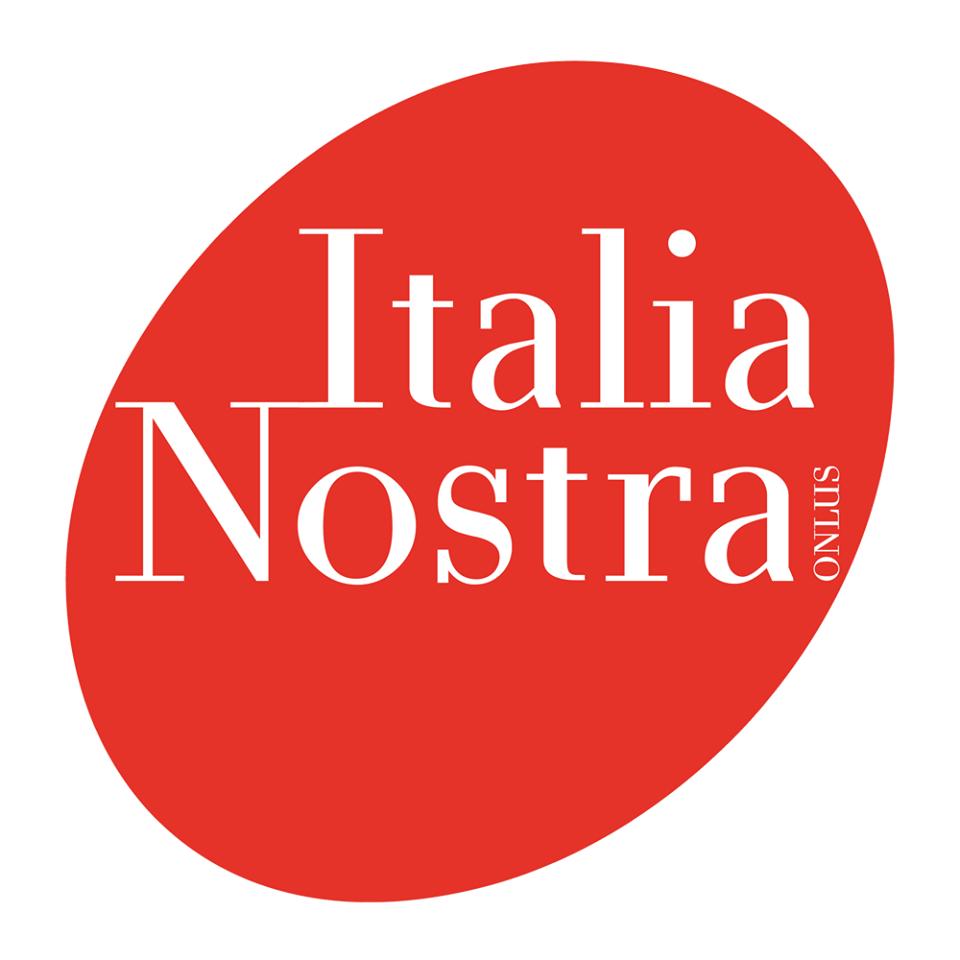 Italia Nostra Milano Nord Ovest